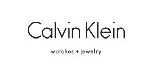 CK Watches