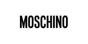 Moschino Underwear