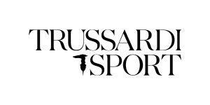 Trussardi Sport