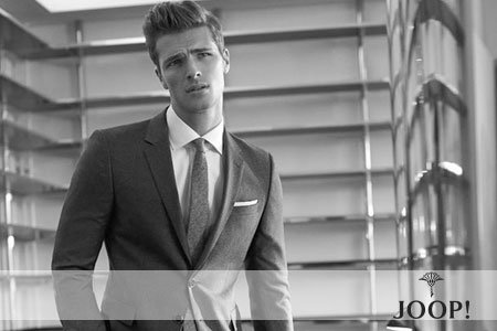 Joop! Collection