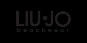 Liu Jo Beachwear
