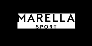 Marella SPORT