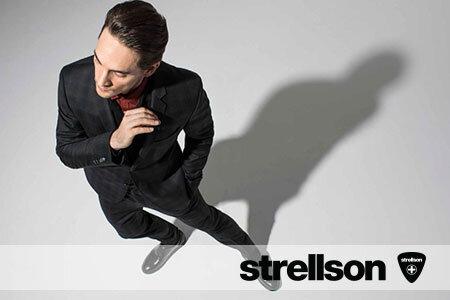 Strellson Premium