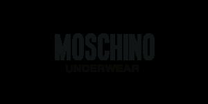 Moschino Undrwear