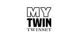 MYTWIN TWINSET
