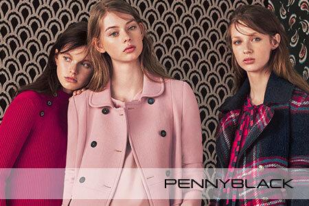 Pennyblack