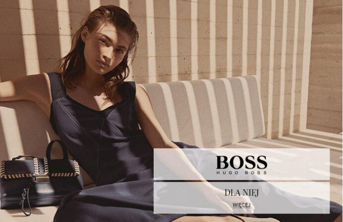 boss ONA