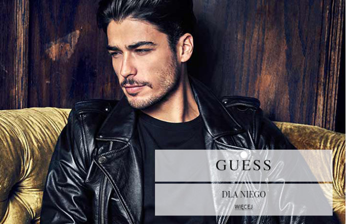 guess on