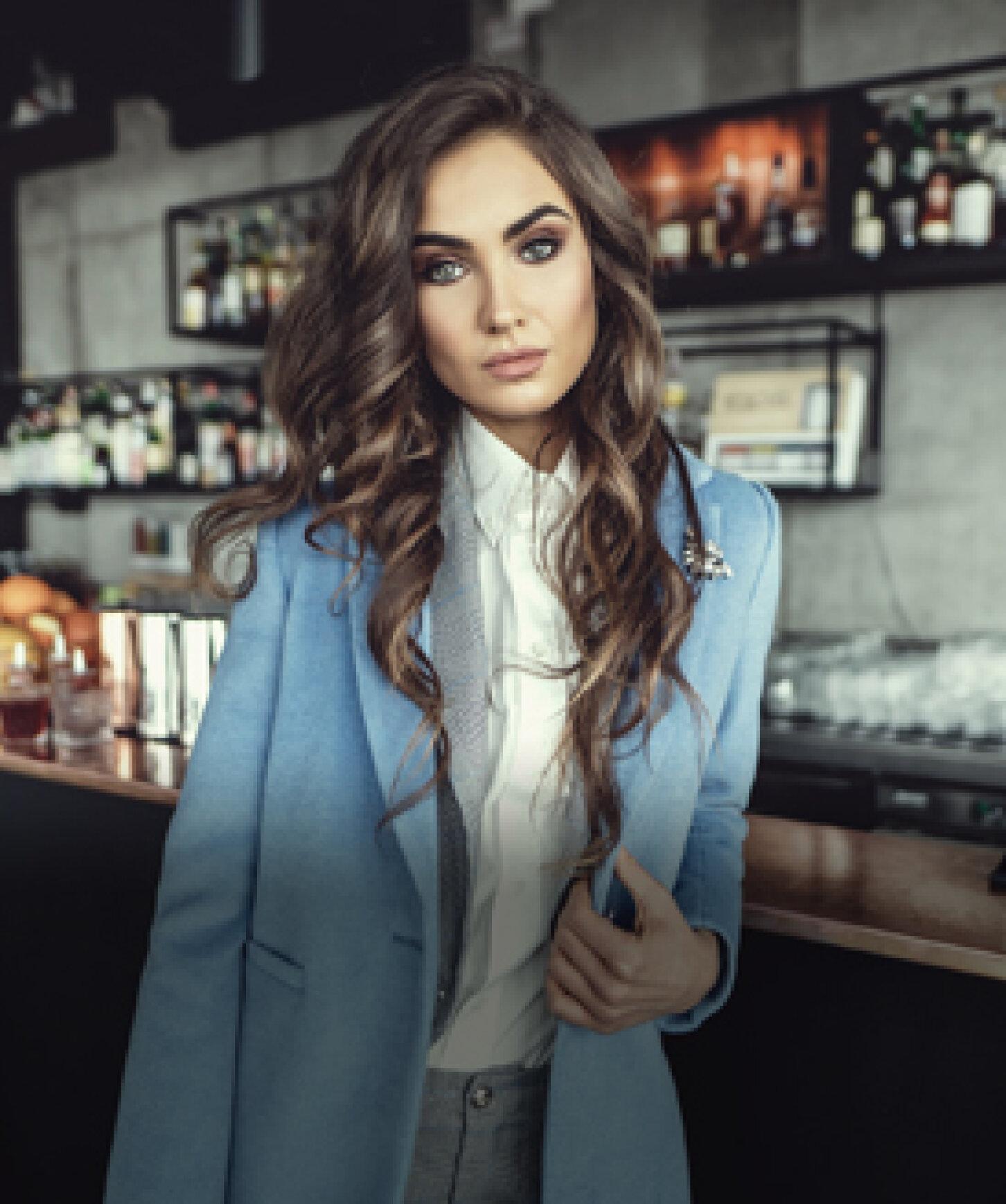 5973d900 Gomez.pl - odzież, obuwie, torebki i akcesoria marek premium