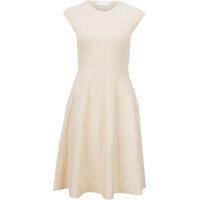Fadesa Dress  Boss cream