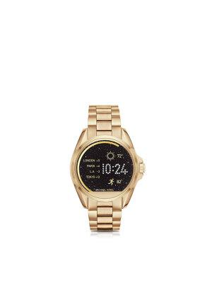 Michael Kors Smartwatch Bradshaw