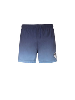 Pepe Jeans London Shimitzu Swim Shorts