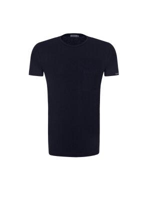 Calvin Klein Jeans T-shirt Blaster