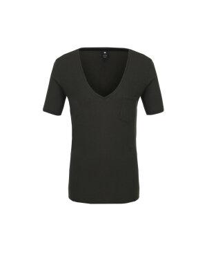 G-Star Raw T-shirt Ovvela