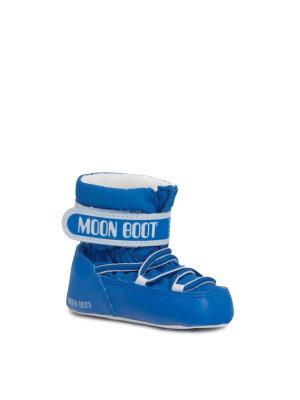 Moon Boot Winter boots Crib