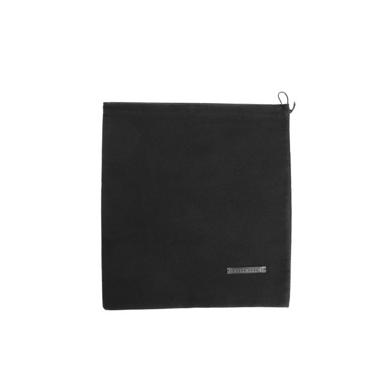 Listonoszka/Kopertówka Bow Mini Bag-N Boss czarny