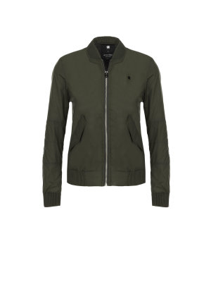 G-Star Raw Rackam Bomber Jacket
