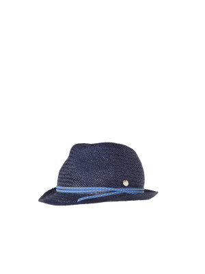 Liu Jo Borch Hat
