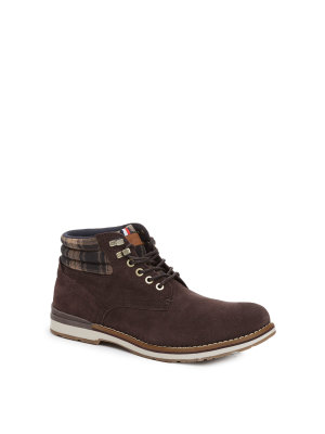 Tommy Hilfiger Buty Rover 2B1
