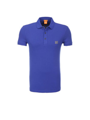 Boss Orange Polo Pavlik