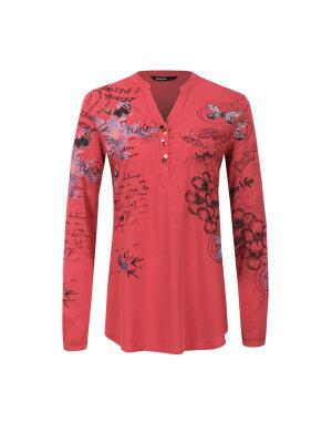 Desigual Lisa blouse