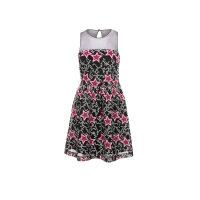 Sukienka Cullare Pinko różowy