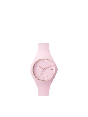 ICE-WATCH Zegarek Ice Glam Pastel - Pink Lady