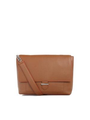 Hugo Pat-M Messenger Bag
