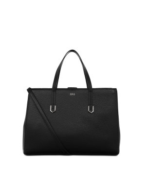 Hugo Norah shopper bag