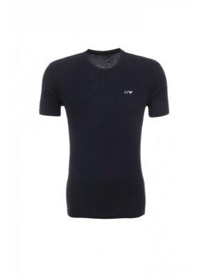Armani Jeans T-shirt/Podkoszulek 2 Pack