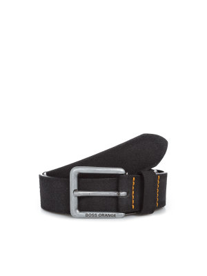 Boss Orange Jordi _Sz35 belt