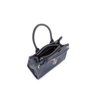 Kuferek American Icon Mini Tommy Hilfiger granatowy