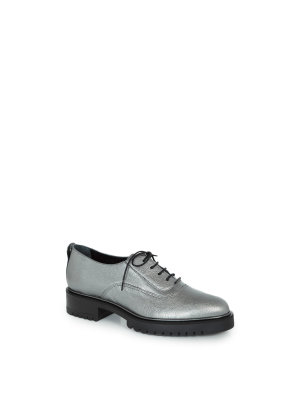 MAX&Co. Acqua Dress Shoes