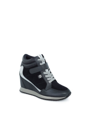 Tommy Hilfiger Unning Ewdge 1C2 Sneakers