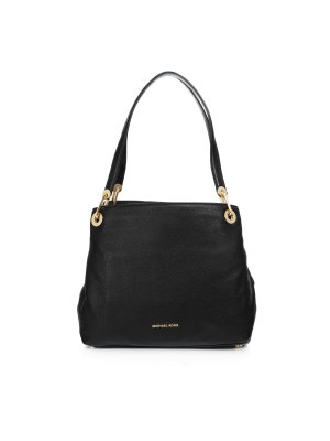 Michael Kors Shopperka Raven