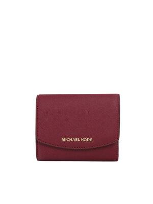 Michael Kors Wallet Ava