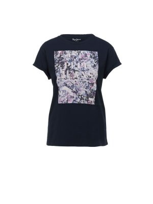 Pepe Jeans London Brenda T-shirt