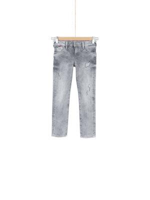 Tommy Hilfiger Basic Jeans