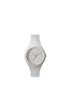 ICE-WATCH Zegarek Ice Glam Pastel - Wind