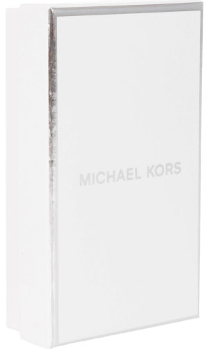 Michael Kors Brelok charms metal