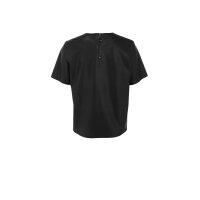 Bluzka Gesti SPORTMAX CODE czarny