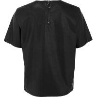 Gesti blouse SPORTMAX CODE black