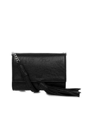 Hugo Teresa-A messenger bag