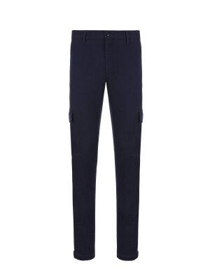Strellson Spodnie Stash