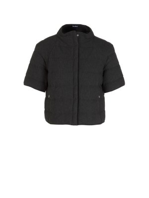 Max Mara Leisure Solange Jacket