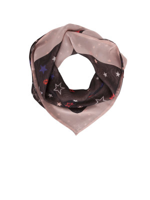 MAX&Co. Scarf