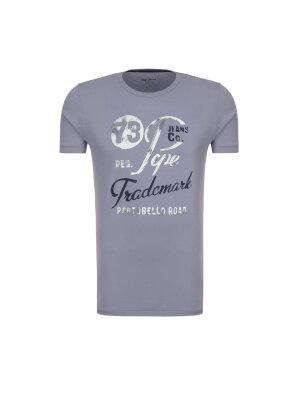 Pepe Jeans London Aberli T-Shirt