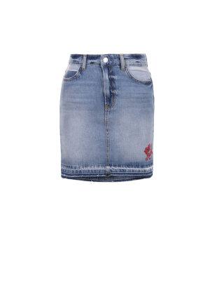 Guess Jeans Spódnica Karin
