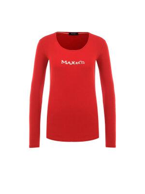 MAX&Co. Dollaro blouse