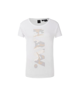 G-Star Raw Danarius T-shirt